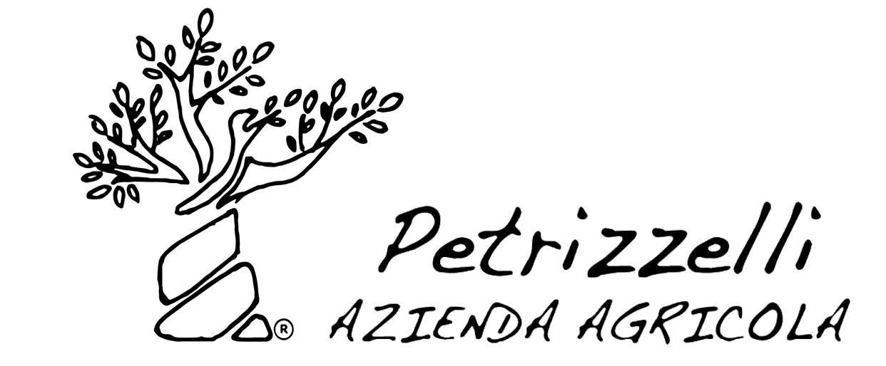 Azienda Agricola Petrizzelli